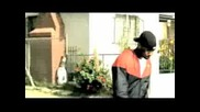 The Game Ft. Lil Wayne - My Life [official Uncensored Video]