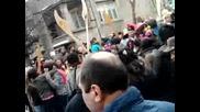 Karnavali v Parvenec 2010 [16]