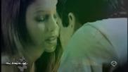 Because you live ^^ Ulises & Ainhoa ^^ El Barco