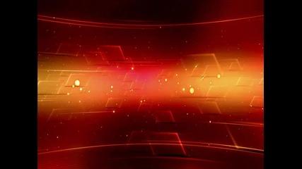 Първото ми Интро By [galaxy7]