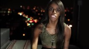 Angel Haze - Gossip Folks