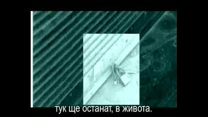 Stelios Kazantzidis - To Teleutio Vradi mou + BgSubs