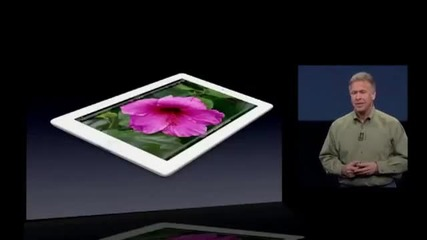 ipad 3 Keynote - iwork, ilife _ Summary - Part 5_5