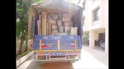 Best-packers-and-delhi