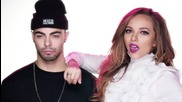Little Mix - Move ( Offical Video) + Б Г Превод