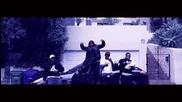 Yg Feat. Teecee4800 - Gotta Get Dough