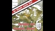 Batallion 500 - Fur Freiheit und Vaterland