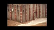 !!Prison Break Сезон 3/Епизод 2/Част 2(BG Subs) !!