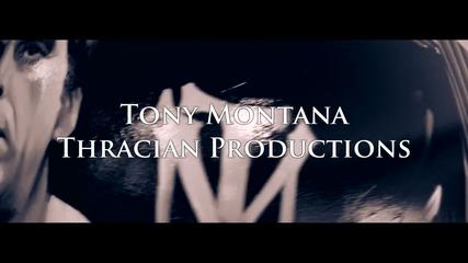 Proki Feat. Thracian - $Dolla Bill$ [Official Music Video 2015]