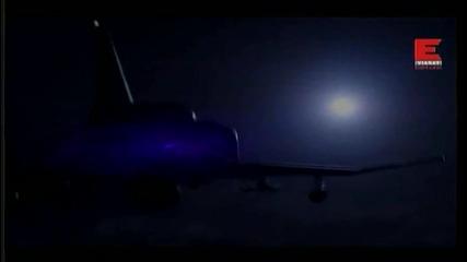 Нло разсекретени (6) (ufo's Declassified)