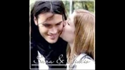 Andrea Fen Video