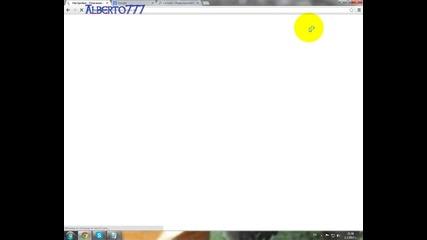 Как да направим Хиперлинк за вашето vbox описание Hd