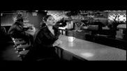 Alesha Dixon - Breathe Slow [ Великобритания / 2009 ]