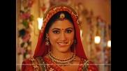 Hina Khan Vs Parul Chauhan