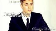 12. Justin Bieber - Children (аудио) + Превод