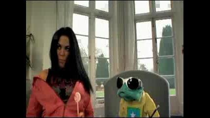 Furtv - Ladies Love Lapeno