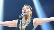 Ceca - Maskarada - Live in Sofia, 2014