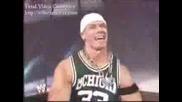 John Cena The Champ(extreme_v)
