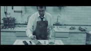 *hd* Carcass Unfit For Human Consumption (official video)
