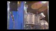 Bay City Rollers - Shangalang