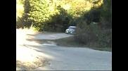 Рали Твърдица 2006. 1