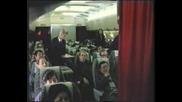 ▶ Куршуми В Аванс Филм С Майкъл Кейн Топ Майкъл Кейн Bullet to Beijing.1995