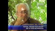 Турчин, пребил пенсионер ще остане ненаказан