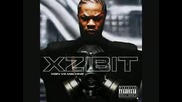 Xzibit - Heart Of Man