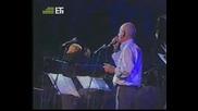 Dimitris Mitropanos - Ta plia dihos fota ke simea (2005)