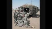 Американската армия в Ирак - купон !!!