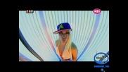 Vanyah feat. Mvp - Like Me ( Официално Видео ) ( Високо Качество )