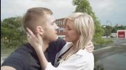 [авторски превод ; текст] Calvin Harris ft. Ellie Goulding - I need your love ( официално видео )