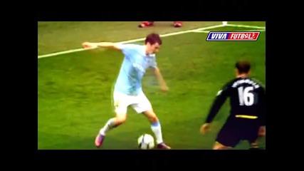 Viva Futbol Volume 55