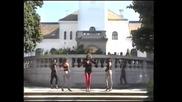 Sneki - Takni me, takni - (official Video 1990)/снеки-такни ме,такни