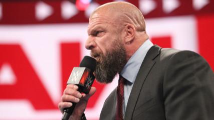 Защо Трите Хикса все още е бесен на The Undertaker?