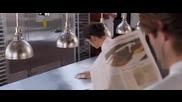 No Reservations / Без резервации (2007) Целия Филм с Бг Аудио