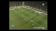 Ghana 0 1 Germany Match Highlight Update Latest Clip Highlig