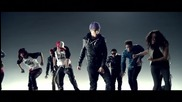 New 2010! Justin Bieber ft. Usher - Somebody To Love - Official Video - High Quality ( Hq / Hd )