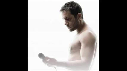 Giorgos Mazonakis - Koita me sta matia (hq - New Song 2010)