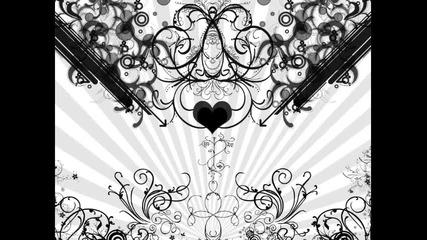 Клишето - Няква любов