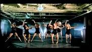 The Pussycat Dolls - Sway Hd 720p