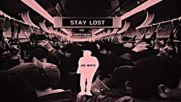 *2016* Joe Hertz ft. Amber Simone - Stay Lost