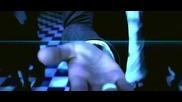 Превод! Jay Sean Feat. Lil Wayne - Down ( Високо Качество )