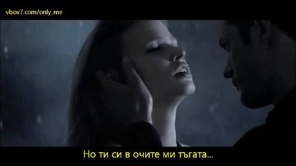Някои коварни спомени • New 2014 Vasilis Karras - Kati pornes anamniseis