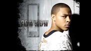 La Fouine, Lil Wayne ft. Bow Wow and Rick Ross - Du ferme