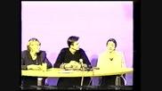 Деян Неделчев-интервю-10 част-itv--2000.къде Си Ти-на живо-межд.фест.'златният Елен'-брашов-1996