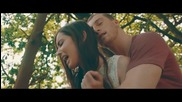 Parra for Cuva ft. Anna Naklab - Wicked Games Превод