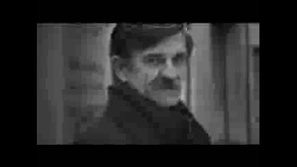 Peja - Kurewskie Їycie