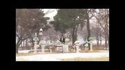 Бг Превод - Secret Garden / Тайната градина - Еп. 18 - 2/4