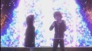 Merry Christmas [amv] Anime Mix